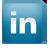 linkedin_small